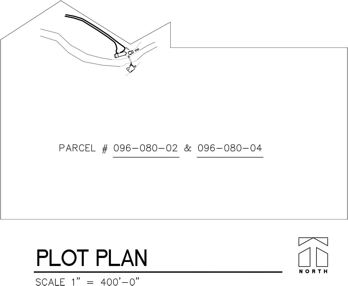 plotplan